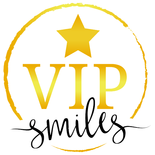 https://vipsmiles.com/wp-content/uploads/2021/04/cropped-vip-smiles-favicon.png
