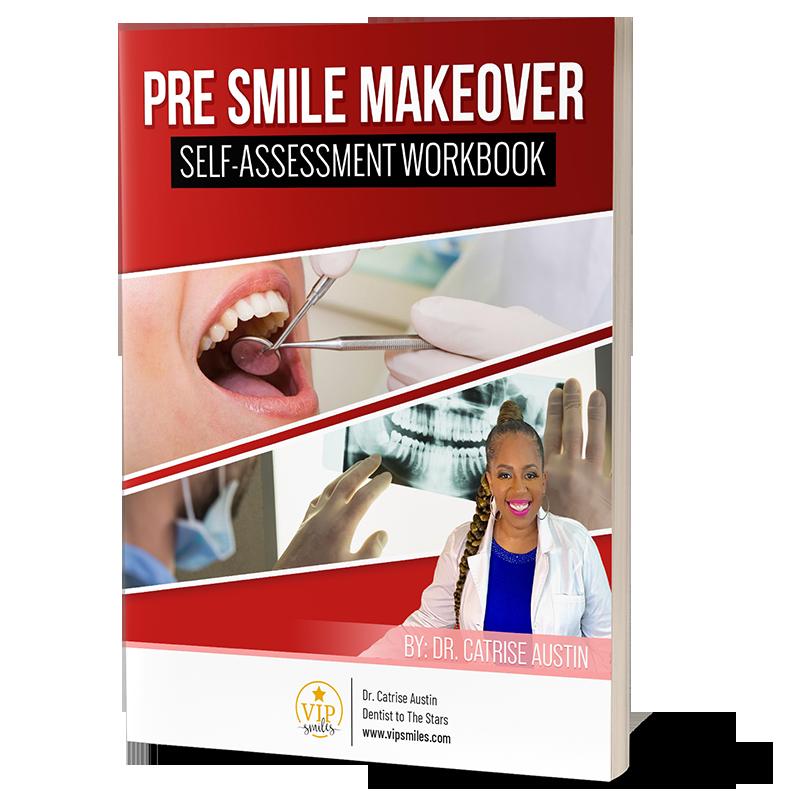pre-smile-makeover-workbook