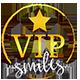 vip-smiles-header-logo-white