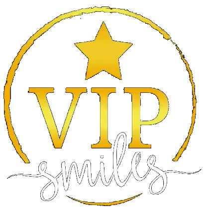 vip-smiles-logo-white