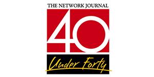 40-under-40-award-logo