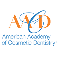 American-Academy-of-Cosmetic-Dentistry-logo-01