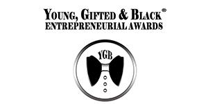 YGB-logo