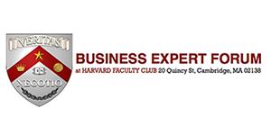 business-expert-forum-logo
