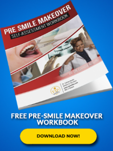 pre-smile-makeover-widget-03