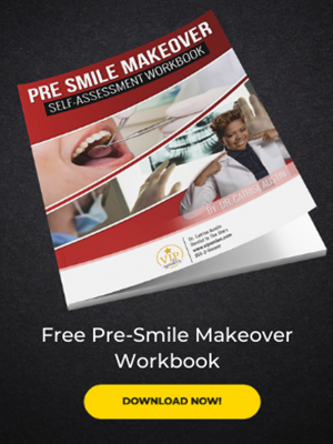 pre-smile-makover-widget