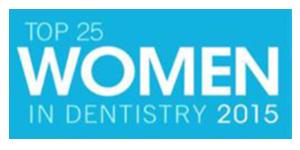 top-25-women-in-dentistry-2015-logo