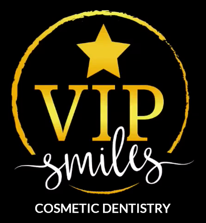 vip-smiles-logo-cosmetic-dentistry-blk-background