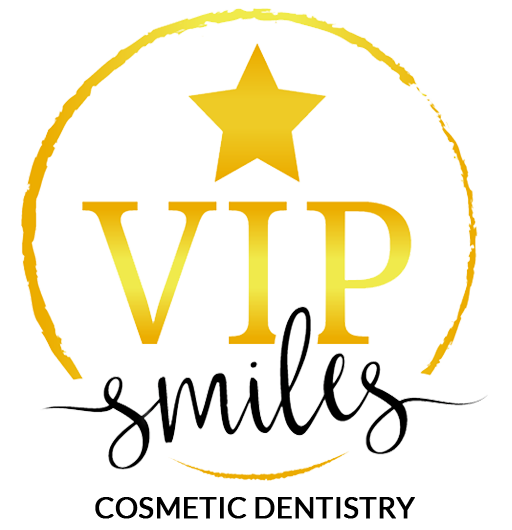 cropped-vip-smiles-cosmetic-dentistry-favicon