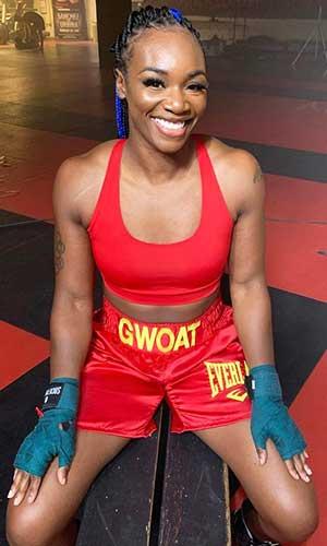 Boxing-and-MMA-champ-Claressa-Shields