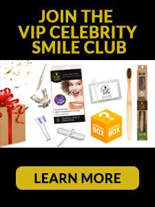 join-vip-smiles-club-widget-01