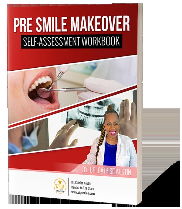 Pre-smile-makeover-Workbook3D-8-23-21
