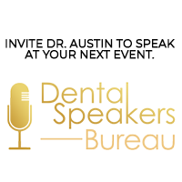 dental-speakers-bureau-dr-catrise-austin